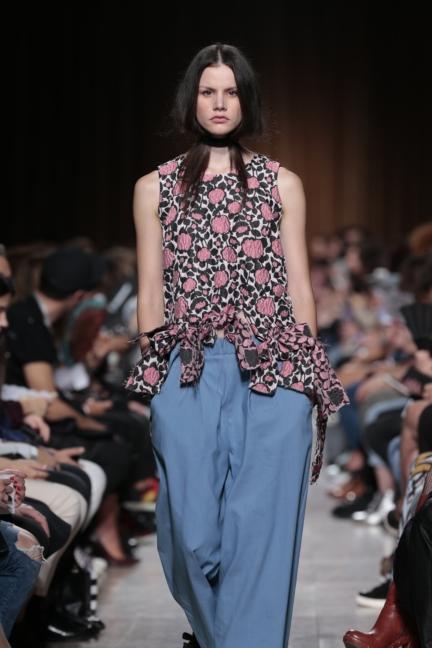 alexandra-moura-lisbon-fashion-week-spring-summer-2016-14