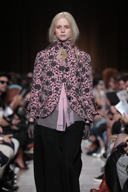 alexandra-moura-lisbon-fashion-week-spring-summer-2016-15