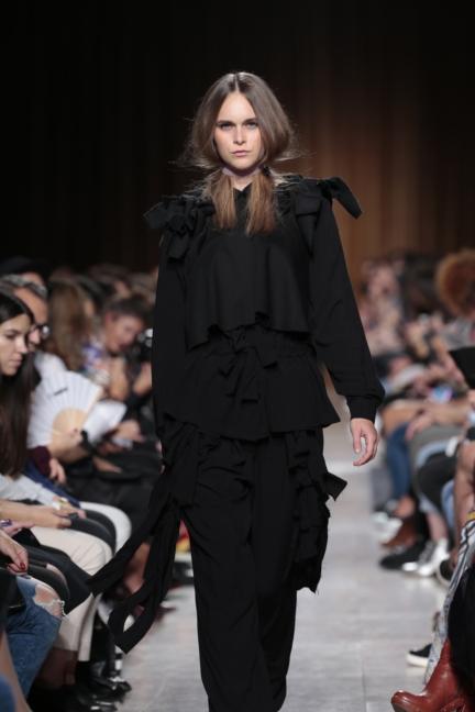 alexandra-moura-lisbon-fashion-week-spring-summer-2016-19