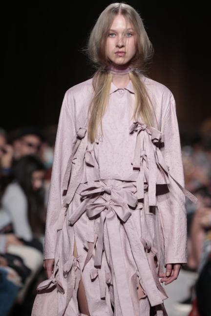 alexandra-moura-lisbon-fashion-week-spring-summer-2016-2