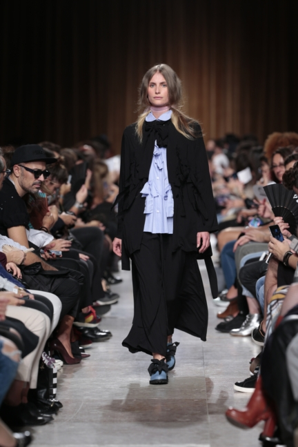 alexandra-moura-lisbon-fashion-week-spring-summer-2016-20