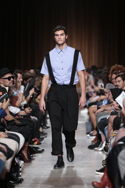 alexandra-moura-lisbon-fashion-week-spring-summer-2016-22