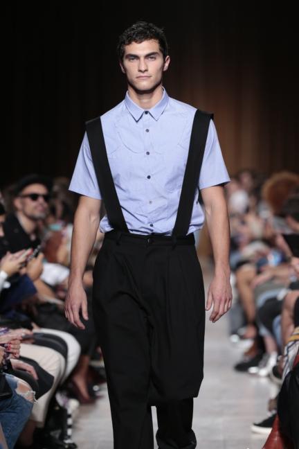 alexandra-moura-lisbon-fashion-week-spring-summer-2016-23