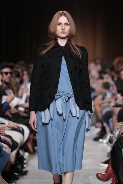 alexandra-moura-lisbon-fashion-week-spring-summer-2016-24