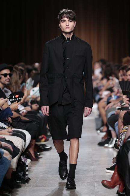 alexandra-moura-lisbon-fashion-week-spring-summer-2016-25
