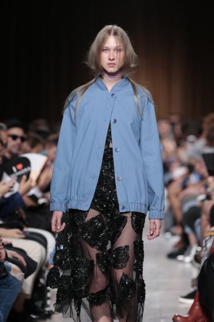 alexandra-moura-lisbon-fashion-week-spring-summer-2016-26