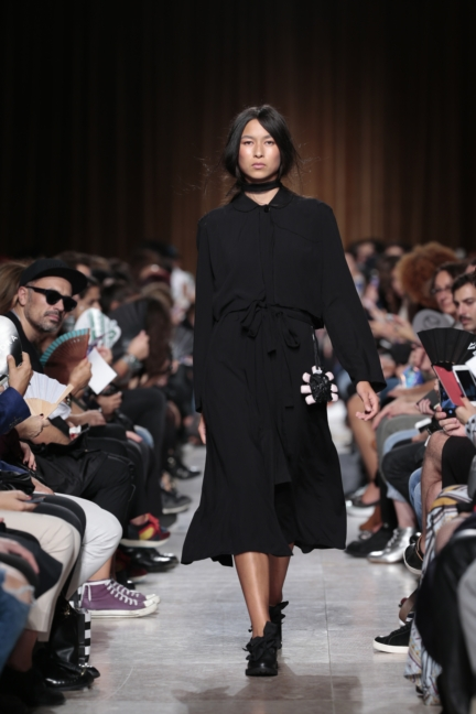 alexandra-moura-lisbon-fashion-week-spring-summer-2016-27