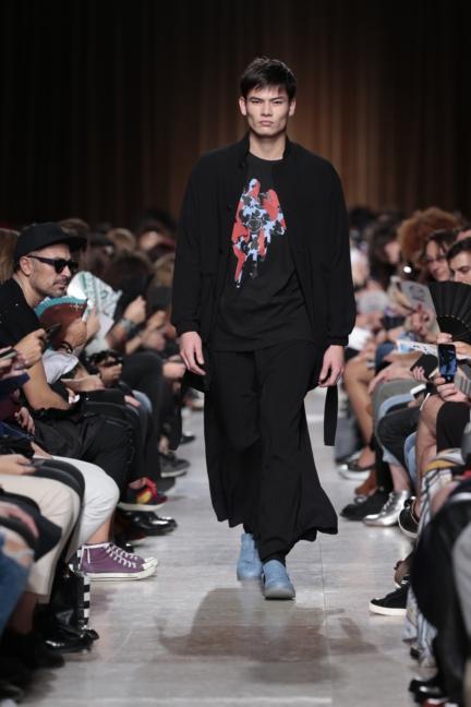 alexandra-moura-lisbon-fashion-week-spring-summer-2016-29