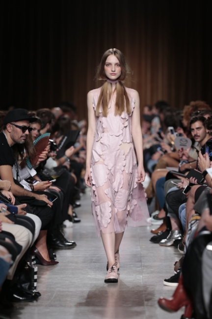 alexandra-moura-lisbon-fashion-week-spring-summer-2016-3