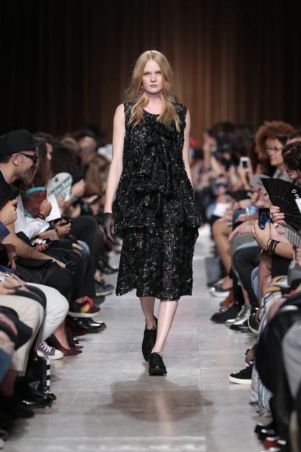 alexandra-moura-lisbon-fashion-week-spring-summer-2016-30
