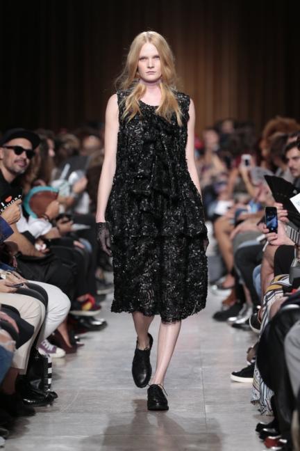 alexandra-moura-lisbon-fashion-week-spring-summer-2016-31