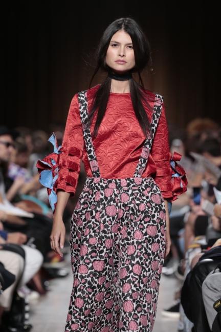 alexandra-moura-lisbon-fashion-week-spring-summer-2016-33