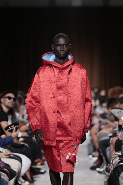 alexandra-moura-lisbon-fashion-week-spring-summer-2016-34