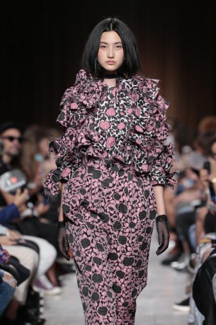alexandra-moura-lisbon-fashion-week-spring-summer-2016-35