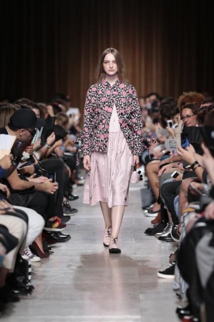 alexandra-moura-lisbon-fashion-week-spring-summer-2016-36