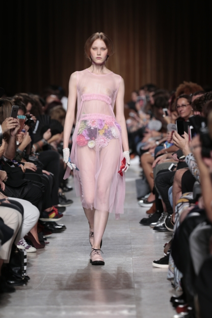 alexandra-moura-lisbon-fashion-week-spring-summer-2016-37
