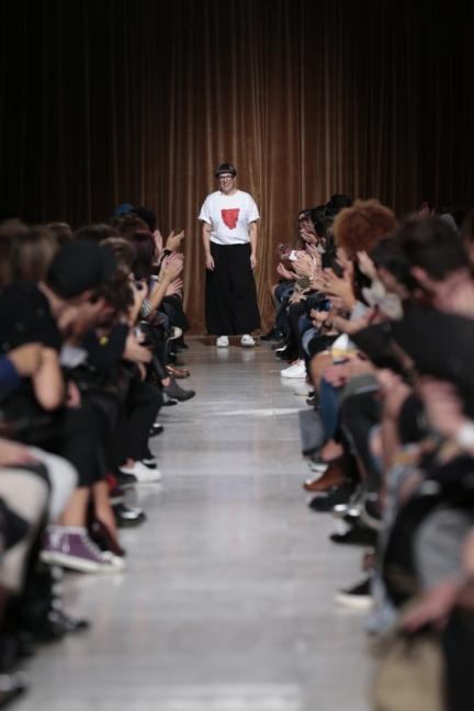 alexandra-moura-lisbon-fashion-week-spring-summer-2016-38