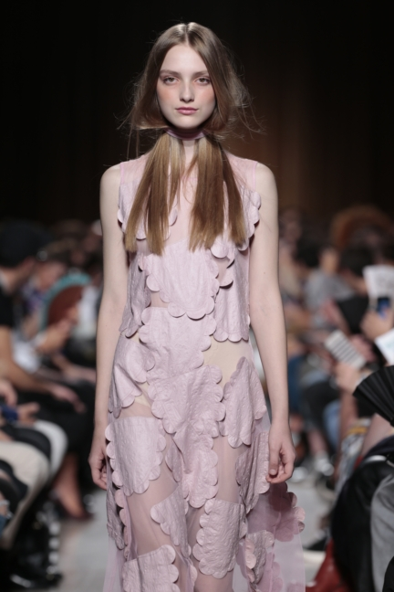 alexandra-moura-lisbon-fashion-week-spring-summer-2016-4