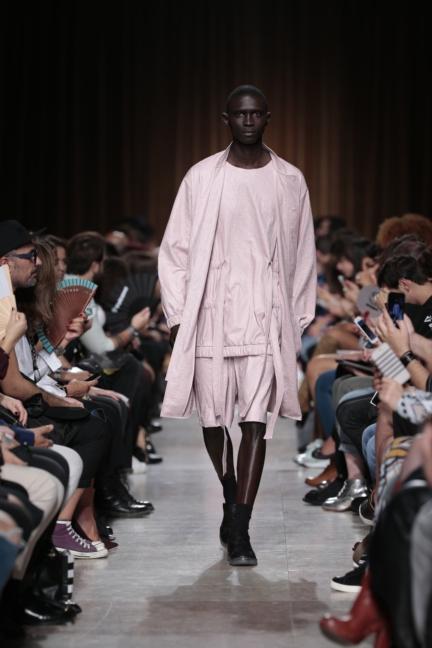 alexandra-moura-lisbon-fashion-week-spring-summer-2016-5