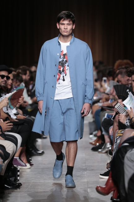 alexandra-moura-lisbon-fashion-week-spring-summer-2016-7