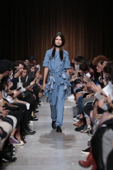 alexandra-moura-lisbon-fashion-week-spring-summer-2016-8
