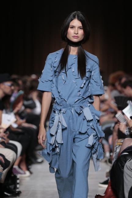 alexandra-moura-lisbon-fashion-week-spring-summer-2016-9