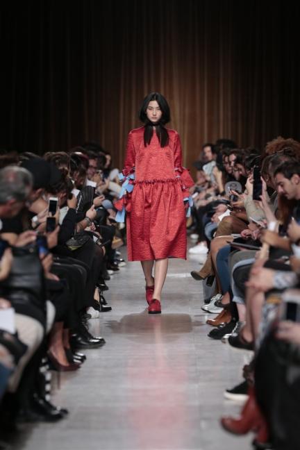 alexandra-moura-lisbon-fashion-week-spring-summer-2016