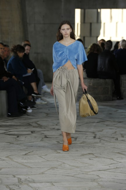 loewe-paris-fashion-week-spring-summer-2015-10