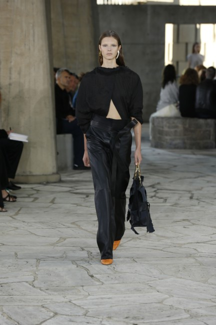 loewe-paris-fashion-week-spring-summer-2015-11