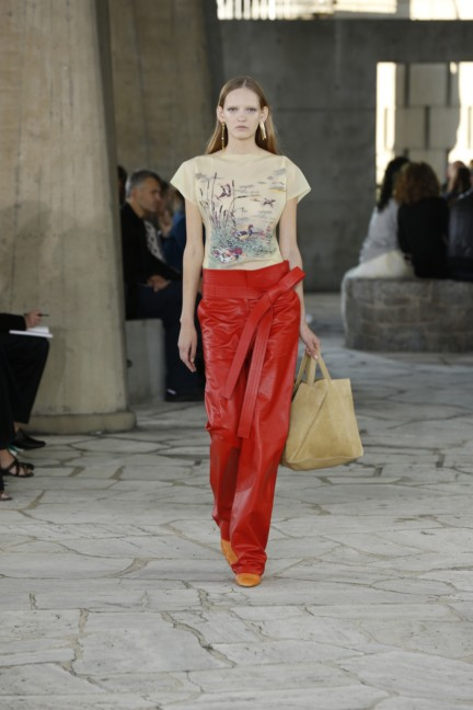 loewe-paris-fashion-week-spring-summer-2015-14