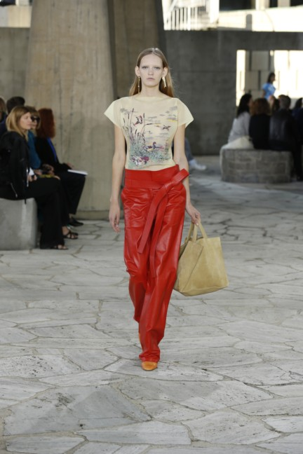 loewe-paris-fashion-week-spring-summer-2015-15