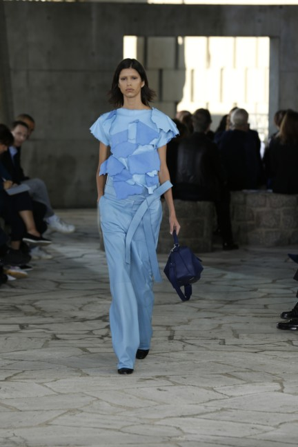 loewe-paris-fashion-week-spring-summer-2015-16