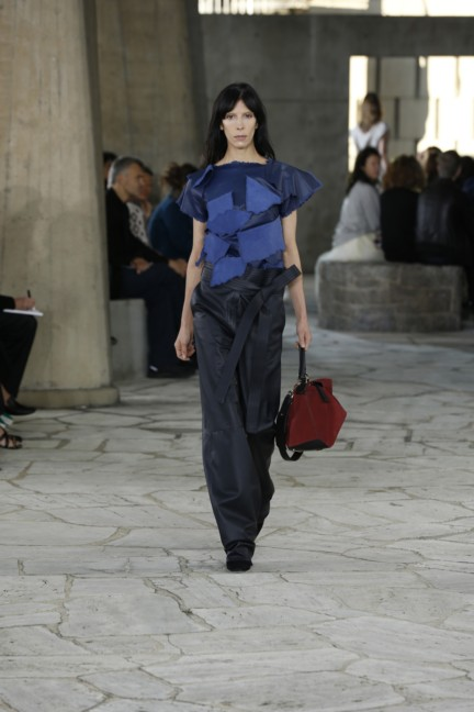 loewe-paris-fashion-week-spring-summer-2015-17