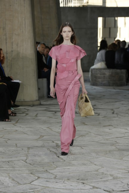loewe-paris-fashion-week-spring-summer-2015-19