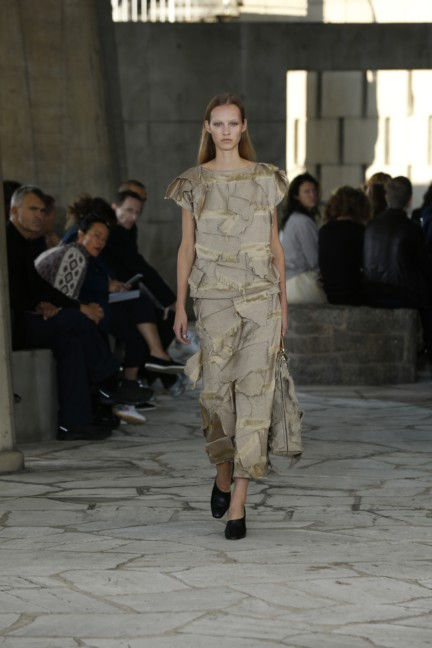 loewe-paris-fashion-week-spring-summer-2015-20