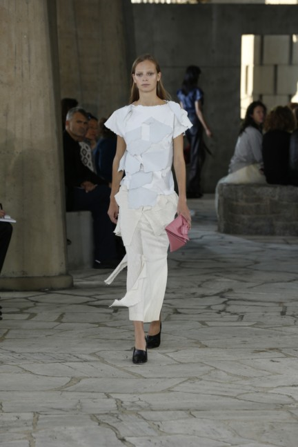 loewe-paris-fashion-week-spring-summer-2015-21
