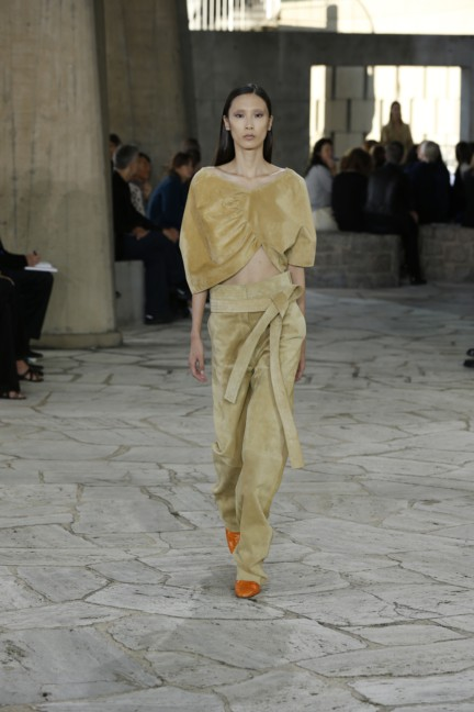 loewe-paris-fashion-week-spring-summer-2015-22