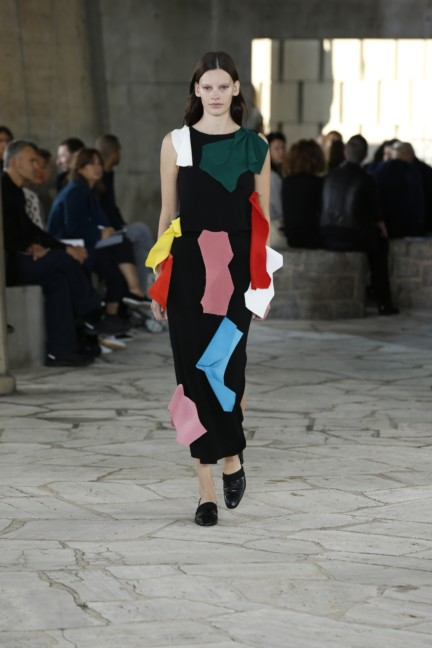 loewe-paris-fashion-week-spring-summer-2015-24