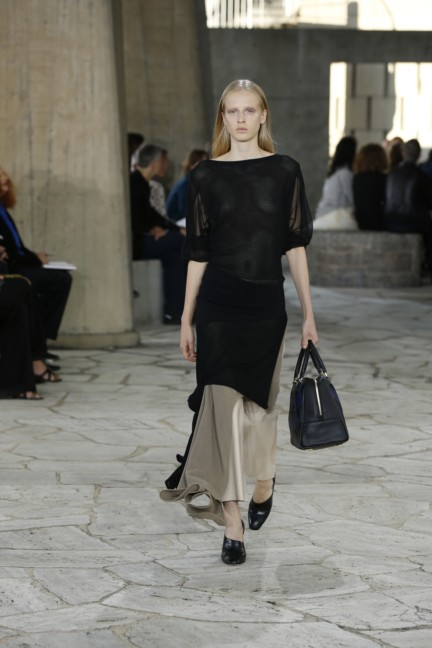 loewe-paris-fashion-week-spring-summer-2015-25
