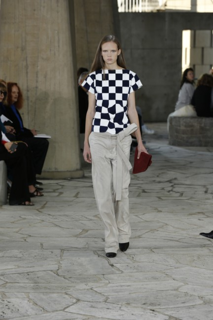 loewe-paris-fashion-week-spring-summer-2015-26
