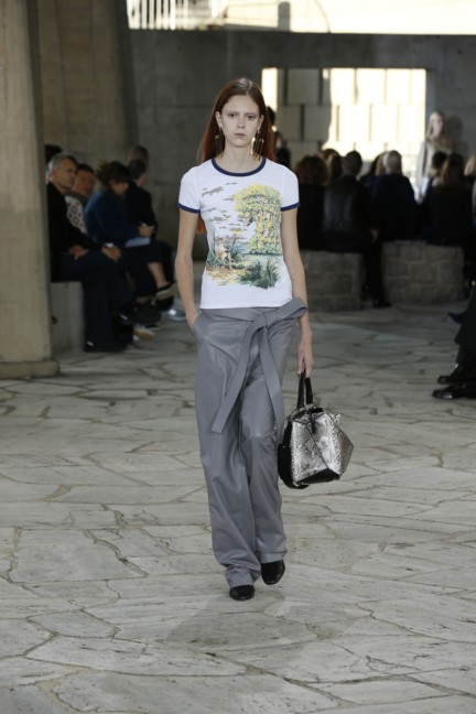 loewe-paris-fashion-week-spring-summer-2015-27