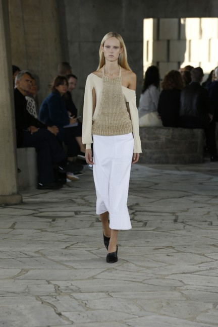 loewe-paris-fashion-week-spring-summer-2015-28