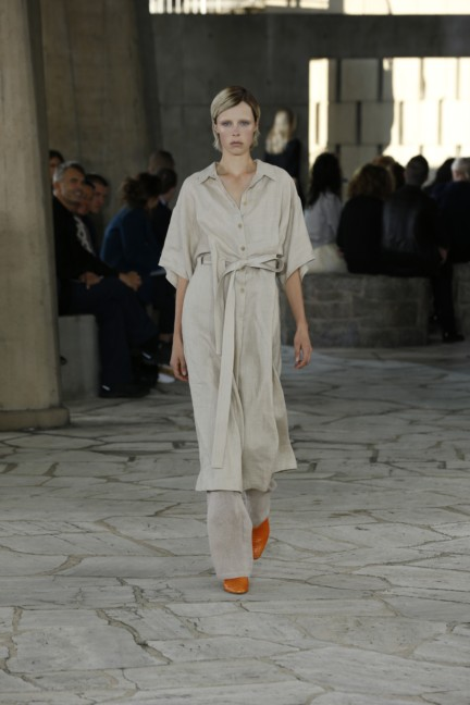 loewe-paris-fashion-week-spring-summer-2015-29