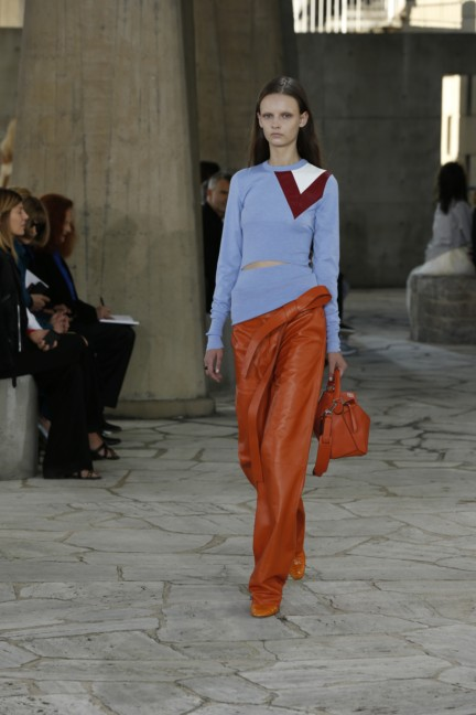 loewe-paris-fashion-week-spring-summer-2015-32