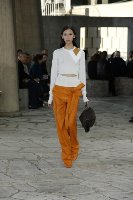 loewe-paris-fashion-week-spring-summer-2015-33