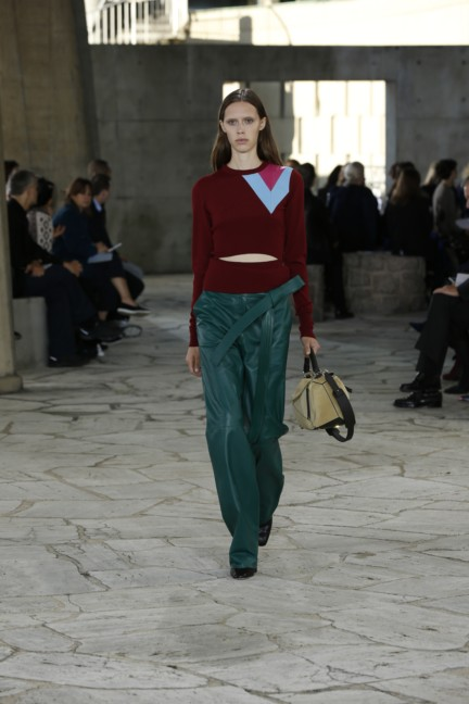 loewe-paris-fashion-week-spring-summer-2015-35
