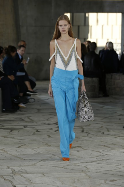 loewe-paris-fashion-week-spring-summer-2015-36
