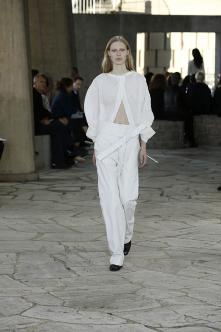 loewe-paris-fashion-week-spring-summer-2015-37