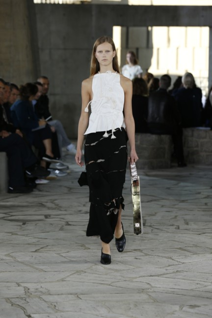 loewe-paris-fashion-week-spring-summer-2015-4