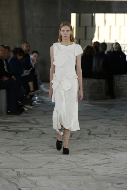 loewe-paris-fashion-week-spring-summer-2015-5